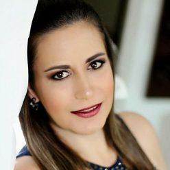 Glaucia Felisbino